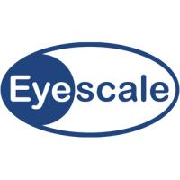 @Eyescale