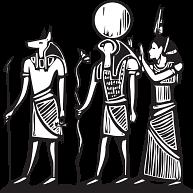 @Pharaohs-Team