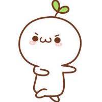 Jue Hou's avatar