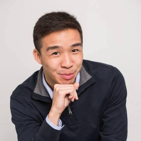 Nam Hoang Nguyen