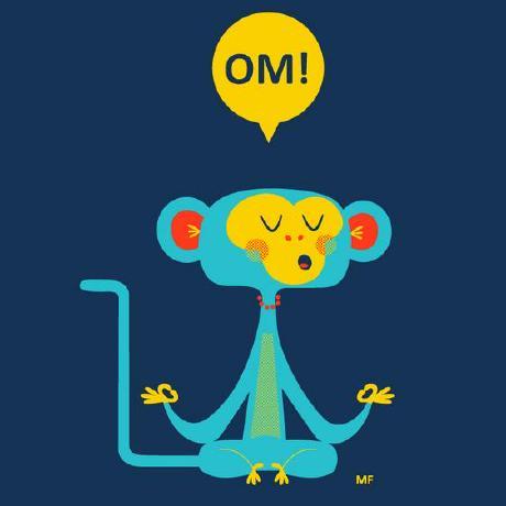 Nam-H-Nguyen