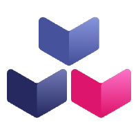 @buildpack