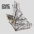 @ds-civic-data