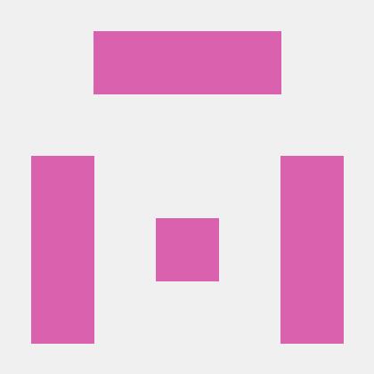 wades39