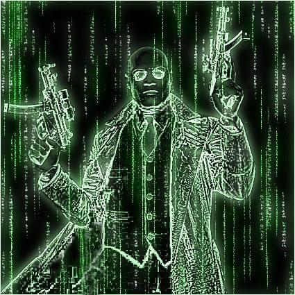 JoHacksCode