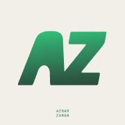 @az4726