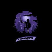 @Tjampen