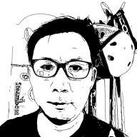 @chawarong