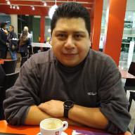 @gil-cano