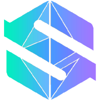 @ethersocial