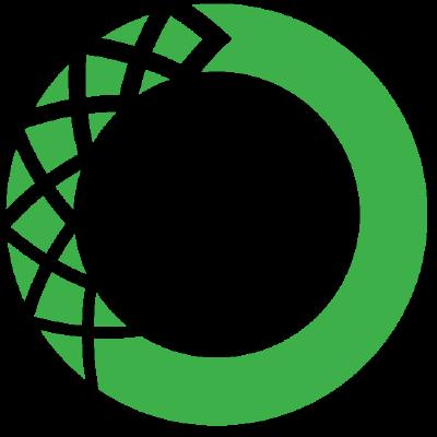 Python Icon Svg >> GitHub - Anaconda-Platform/nb_conda_kernels: Package for managing conda environment-based ...