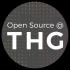 @OpenSource-THG