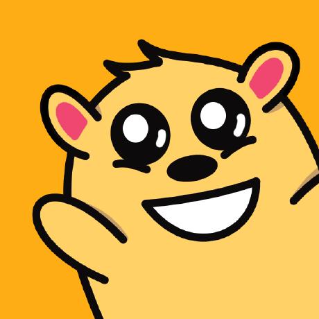 Instafluff TV's avatar