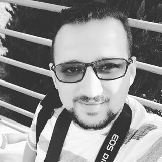 MansourMoukdad88