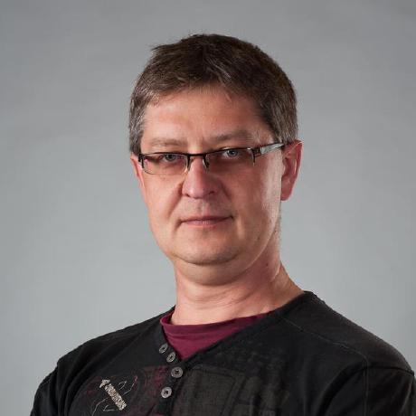 slawekjaranowski