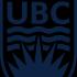 @UBC-NLP