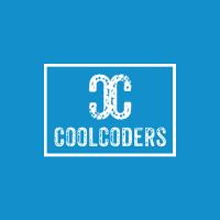 @coolc0ders