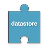 @datastore