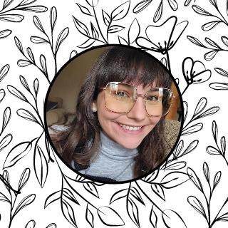 Samantha Whelpley