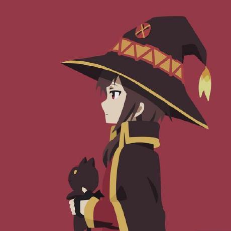nghochi123's avatar