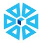 @viva-network