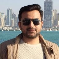 @AbbasSiddiqi