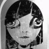 Ryota Niinomi Takemoto (r21nomi)