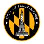 @city-of-baltimore