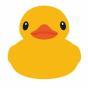 @gawashi