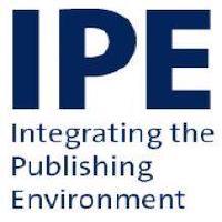 @IPE-Initiative