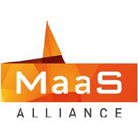 @maas-alliance