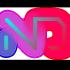 @NeonDistrict