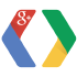 @googleplus
