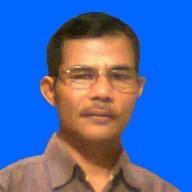 @saipuddin