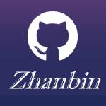 @Zhan-bin