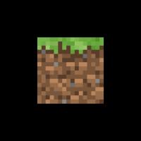 @IQAndreas-Minecraft