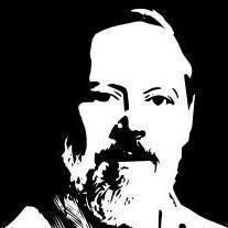 siavash1986, Symfony developer