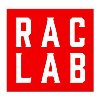 RACLAB_Robotics_Control_Robotics_Lab