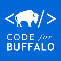 @CodeForBuffalo