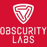 @obscuritylabs