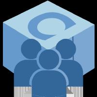 @conan-community