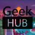 @GeekHub-Discord