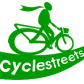 @cyclestreets