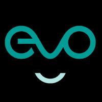 @evo-live