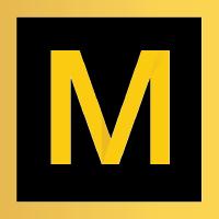 @MetroPlatform