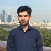 @muhammadqasim92