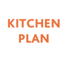Kitchenplan