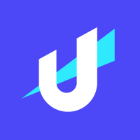 @unstoppabledomains