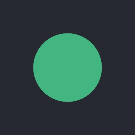 fadi-wassaf