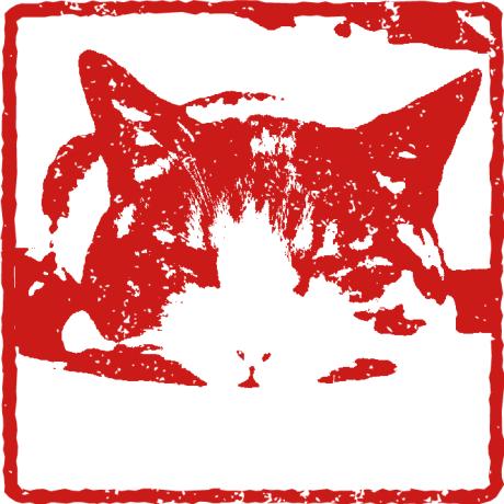 hidetoshing's icon